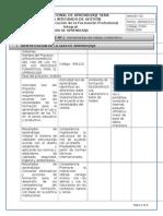 Guia de Aprendizaje 1 Herramientas Colaborativas y Redes Sociales (1) (1)
