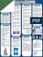4. Poster - Monitoreo de Radiación UV