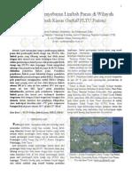 Limbah Panas.pdf
