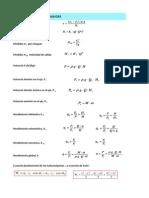 Formulario TurboMaquinasx