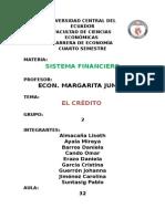 CREDITOS_SISTEMA_FINANCIERO-1 (2)