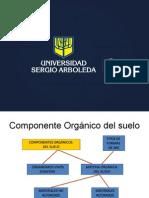 Prop Biologicas materia Organica.pdf