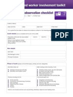 example-site-observational-checklist.pdf