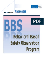 basic behavior based safety.pdf