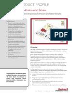 arpro-pp001_-en-p.pdf