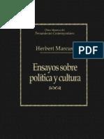 Herbert_Marcuse_-_Ensayos_sobre_politica_y_cultura