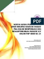 Kertas Kerja Sekolah angkat_merge.pdf