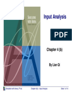 ESI4523_Input_Data_Analysis.pdf