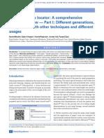 Razavian H_Dental Hypot_2014.PDF (1)