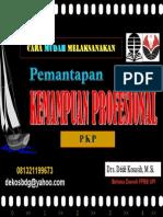 Cara_Mudah_Memahami_PKP.pdf