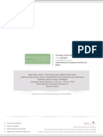 Análisis de Modos de Falla, Efectos y Criticidad (AMFEC) Para La Planeación Del Mantenimiento Emplea