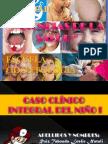 Casoclinicosimple Clinicaintegraldelnioi 111009152728 Phpapp02