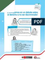 ¡Participamos en un debate sobre.pdf