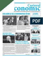 Curierul Economic Nr 9_2015 Final