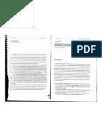 ÍÑIGUEZ Análisis Del Discurso. Manual Para Las Ciencias Sociales Cap 2
