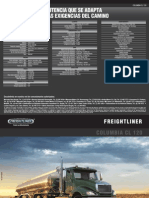 FREIGHTLINER COLUMBIA COLOMBIA .pdf