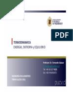TERMO ALI231-1 Clase 3 - Energia, entropia y equilibrio 12032012-15032012.pdf