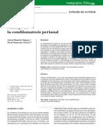 c072b.pdf