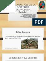 Cap.1 El problema económico.pptx