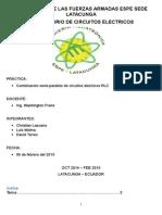 INFORME_CIRCUITOS_IMPEDANCIA