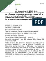 Ob 0046b0 Conenio Hosteleria Cordoba 2014 17
