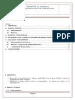 INFORME PESO UNITARIO Y VACÍOS DEL AGREGADO.docx