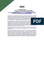 Comentário_Caso_Exploradores_de_Caverna.pdf