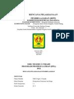RPP pert.2