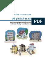 150310 Scenario EUEast2030 Rumaenisch Ptxt Online