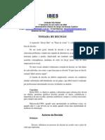 Tomada de Decisão Gerencial.pdf