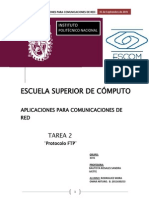 3CV5_T2_RodriguezMoraOmarArturo.pdf