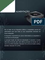 Aula 2 - Fontes de Alimentação.pdf