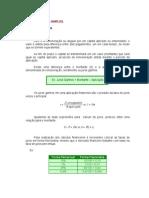 Modulo_03.pdf