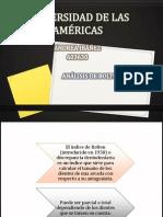 ANALISIS DE BOLTON .pdf