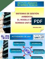 Presentacion Unit