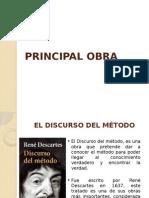 3.-OBRA-PRINCIPAL-DE-DESCARTES-NAYE.pptx