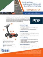 GSSI-UtilityScanDFBrochure-1