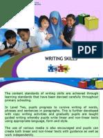 6. Writing Year 6 KSSR ENGLISH 2015.ppt