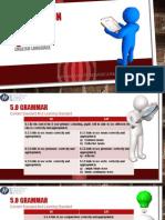 7. Grammar   Year 6 KSSR ENGLISH 2015.pptx
