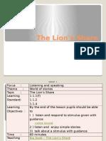 Presentation-KSSR YR 2 2012 - Copy