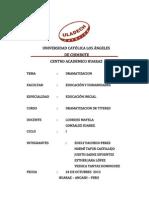 DRAMATIZACION DE TITERES.pdf