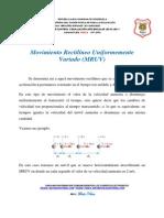 youblisher.com-372665-MOVIMIENTO_VARIADOS_M_R_U_V_.pdf
