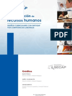 modulo rrhh.pdf