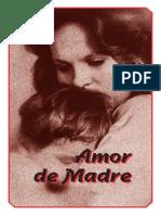 amor de madre