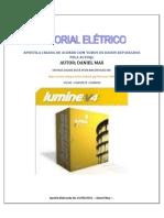 Curso Lumine V4.pdf