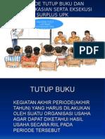 TUTUP BUKU,Tayangan-tdk di print.ppt