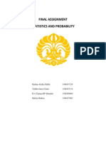 Statprob Final Assignment 2015-Revision