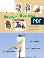 folclornacional