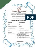 TAREA GRUPAL III UNIDAD - NERIA VALLADARES SIFUENTES.pdf