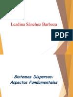 Clase 1. Sistemas dispersos Aspectos fundamentales-1.ppt
